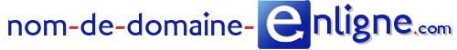 nom-de-domaine-enligne.com